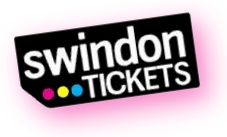 Swindon Tickets for events, concerts, theatre, boxing, family days out.